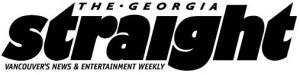 Georgia-Straight-Logo-1